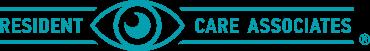Resident Eye Care Associates